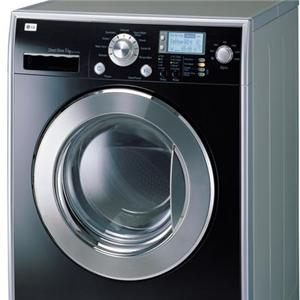 hoover-visionhd-9-washing-machine2